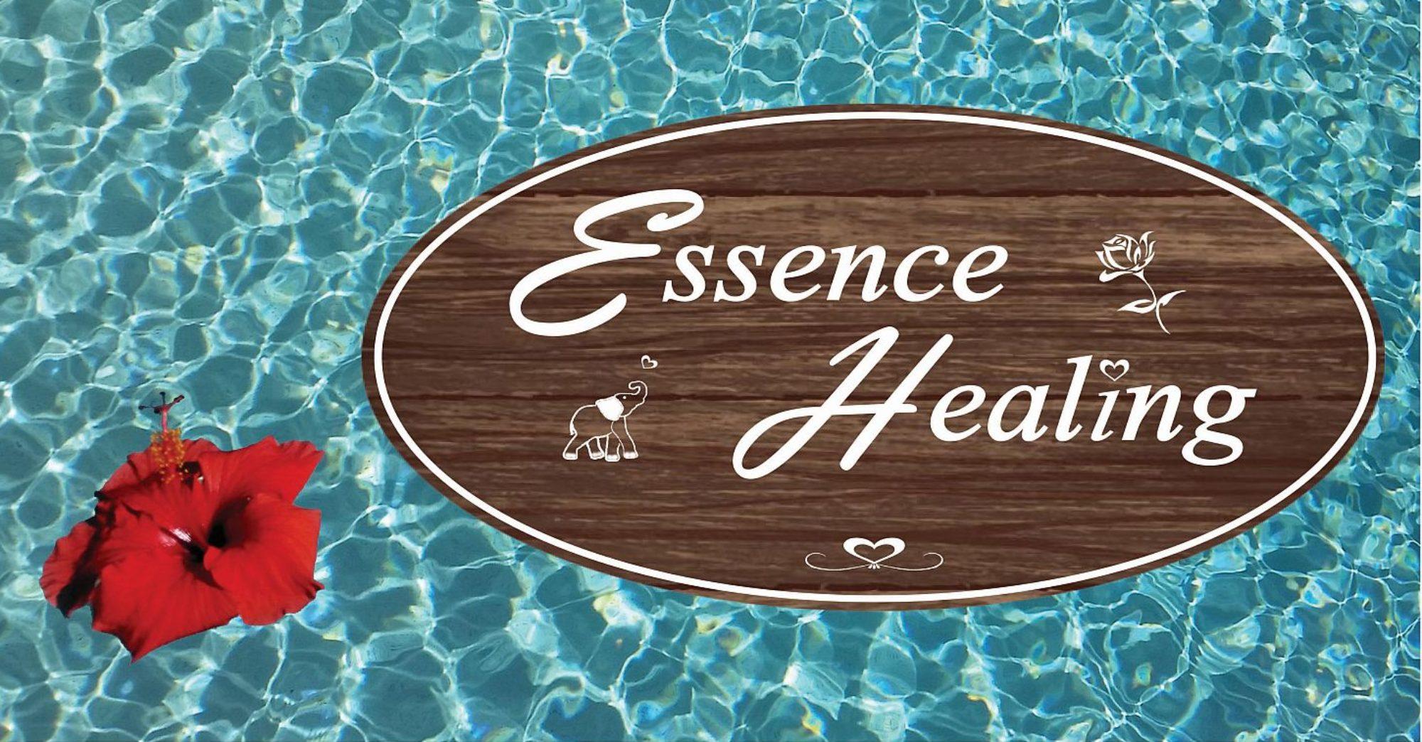 Essence Healing